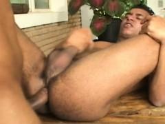hot-rawpapi-gay-and-hard-barebacking-anal
