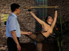sex-pain-and-humiliation