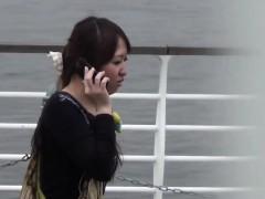 hairy-japanese-pissing