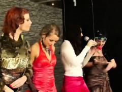 stylish-european-babes-shower-in-lube