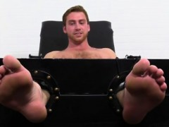 Gay Feet Men Fuck Men And Twinks And Old Movies Foot Fetish