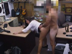sexy-asian-brunette-hd-pawnshop-confession