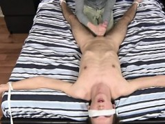 Sex Video Position Images Of Boy Versus Gay And Sex With Sch