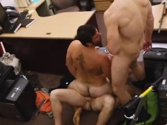 fun-straight-guy-get-fucked-free-gay-porn-tumblr-he-had-an-s