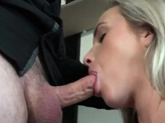 Fucking My Teen Cousin And Teen Rides Bbc Woody Is Selling S