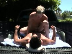 Sexy Naked Gay Muscle Bears Tumblr David And Goliath In Love