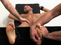 boys-with-small-penises-having-sex-movietures-and-a-young-ma