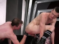 Gay Dad Porn Movies Snapchat In An Acrobatic 69, Axel Abysse