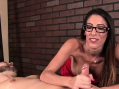 dom-spex-masseuse-withholding-subs-orgasm
