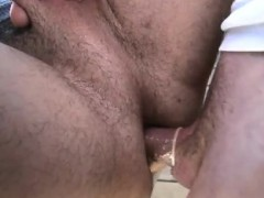 Gay Erections Outdoors Real Super Hot Gay Outdoor Sex