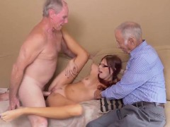 white-solo-squirt-snapchat-frankie-and-the-gang-take-a-trip