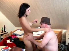 chubby huge boob slut fuck scarlet is to late with paying the