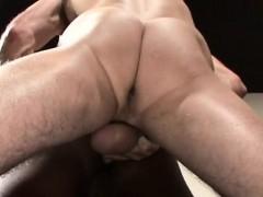 Straight Male Cumshots By Gay Vids Tall, Dark, Handsome.