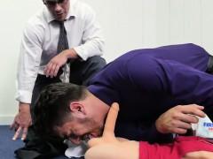 Teen Gay Porn Tube And Hot Gay Mixed Bubble Ass Porn Cpr Har
