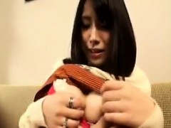 adorable-japanese-girl-with-a-sweet-ass-reveals-her-passion
