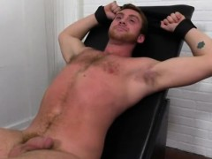 Porn Film Teen Gay Tube Connor Maguire Jerked & Tickle D