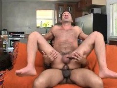 thailand-men-naked-gay-porn-xxx-here-we-are-again-with-anoth