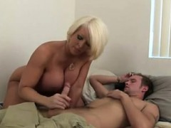 step-mom-jerking-off-her-son
