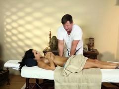 massaged-titfucked-milf