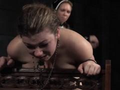 femdom-nun-strapons-submissive-after-flogging