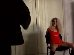 the-locker-rocker-bound-submissive-blonde-ass-fucked