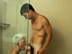 jesse-jacks-masturbating-video-and-free-boy-to-boy-gay-sex-d