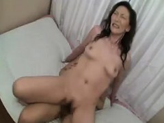 busty-oriental-milf-goes-crazy-for-a-raging-shaft-and-gets