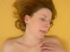 amazing-redhead-has-spouting-orgas-gayle