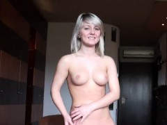 casting-doll-leaves-after-hardcore-sex-and-anal-fucking