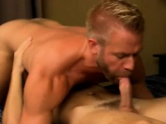 Fuck In Emo Bay Gay Sex First Time When Hunky Christopher Mi