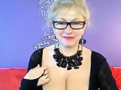 ivonalady-webcamlive-cams-live-on-sexcams19-com