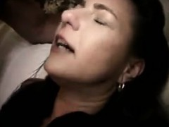 german-milf-pussy-is-squirting-porngirl-eu