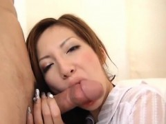 mirai-uses-her-lips-and-tight-pussy-to-devour-a-big-dick