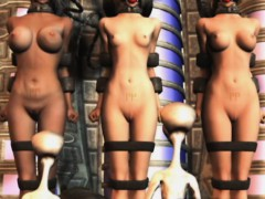 3d-helpless-girls-destroyed-by-aliens