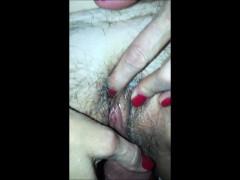 grandma-getting-her-pussy-penetrated