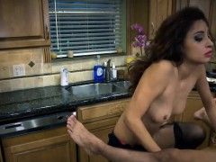 step-sister-domination-xxx-he-humiliates-her-and-roughs-her
