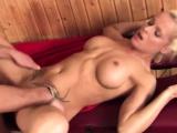 Sophie Logan