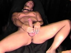 Sex Boy Gay Movie Tube And Tv Show Porn Gallery As The First