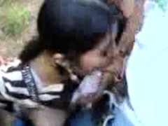 amateur-indian-young-orgy-by-oopscams