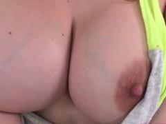 big-tits-shemale-kylie-maria-deepthroats-cock-and-barebacked