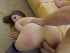 busty-babe-stella-cox-receives-anal-and-facial
