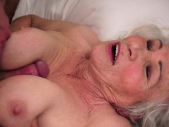 hairy-mature-titfucked-after-receiving-oral