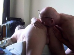 fat-mature-waiting-for-her-asshole-elida