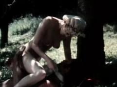 classic-outdoor-sex-fantasy