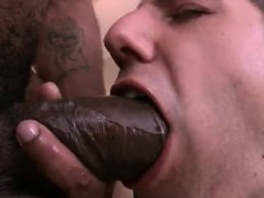 Long Big Gay Sexy Penis Photos First Time Got A Real Treat F
