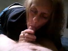 grandma-blowjob-and-cum-trudi