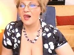 Serious Teacher Show Her Other Sid Sonja Live