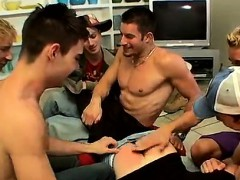 Teen Japanese Boys Spanked Bare Movietures Gay First Time A