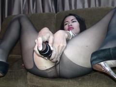 thai-pornstar-anal-sex-and-cumshot
