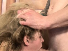 brooklyn-moore-blonde-gets-manhandled